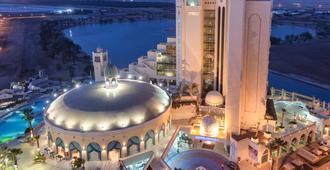 Herods Boutique Hotel Eilat - Eilat
