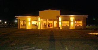 Adansonia Hotel - Francistown
