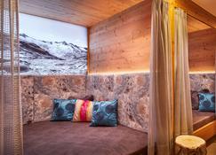 Hotel Neue Post - Mayrhofen - SPA