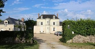 Le Bignon - Jarzé-Villages