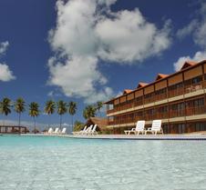 薩利納斯德馬塞納海灘度假酒店 - 馬瑟歐