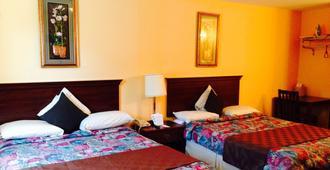 Relax Inn Atlantic City / Galloway - Galloway