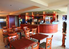 Hotel Mtl Express - Montreal Airport - Dorval - Bar