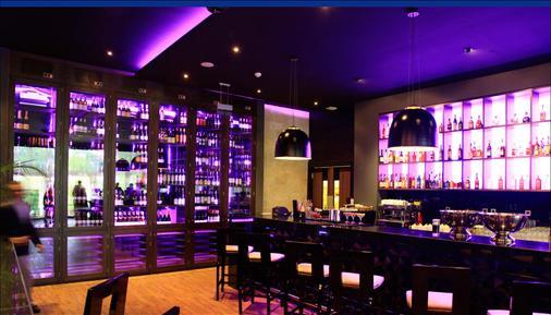 Rixos Downtown Antalya - Αντάλια - Bar