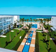 Riu Palace Jamaica Adults Only