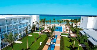 Riu Palace Jamaica Adults Only - Montego Bay