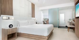 Wymara Resort & Villas - Providenciales