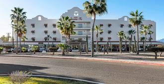 Hotel Santa Fe Loreto by Villa Group - Лорето