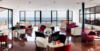 Gran Hotel Reymar - Tossa de Mar - Phòng ngủ