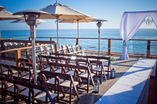 La Casa del Camino - Laguna Beach - Bar