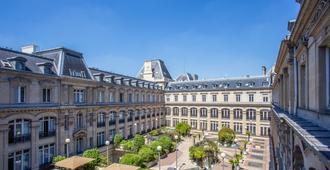 Crowne Plaza Paris - Republique - Paris