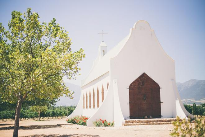 Montpellier Wine Estate - Tulbagh - Hotel amenity