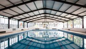 Gran Hotel Don Juan Resort - Lloret de Mar - Pool
