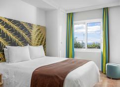 Jardines del Sol by Diamond Resorts - Playa Blanca - Makuuhuone