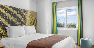 Jardines del Sol by Diamond Resorts - Playa Blanca - Bedroom
