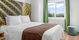 Jardines del Sol by Diamond Resorts - Playa Blanca - Phòng ngủ