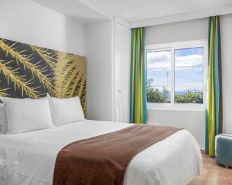 Jardines del Sol by Diamond Resorts - Playa Blanca - Bedroom