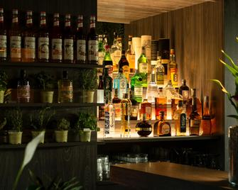 Excel Milano 3 Next - Rozzano - Bar
