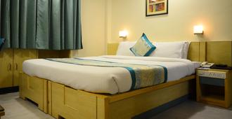 Hotel Green Horizon - Ranchi