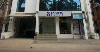 La Vista Hotel - Sylhet