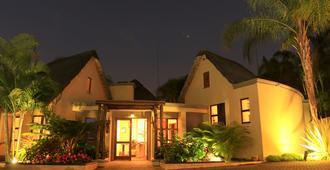 La Lechere Guest House - Phalaborwa