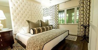 Hotel Escalante - נייפלס