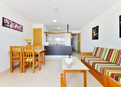 Apartamentos Lido - Ibiza - Stue