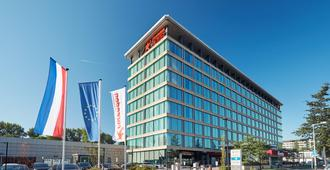 Corendon City Hotel Amsterdam - Άμστερνταμ