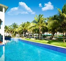 黃金皇家 Spa 度假村 - 卡利斯瑪飯店 - 僅供成人入住