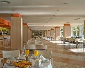 Gran Hotel del Coto - Matalascanas - Restaurant