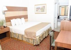 Americana Inn & Suites - Pigeon Forge - Room amenity