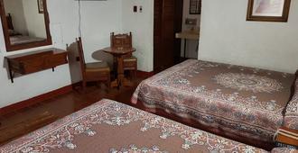 State Inn - צ'יוואווה