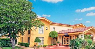 Magnuson Hotel Texarkana - Texarkana