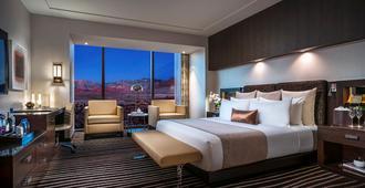 Red Rock Casino, Resort and Spa - Las Vegas - Quarto