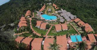 Daisy Resort - Phu Quoc