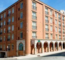 Residence Inn by Marriott Halifax Downtown