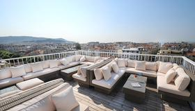 Splendid Hotel & Spa Nice - Nice - Salon