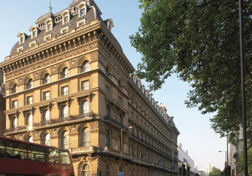 Hotels In London Ab 14 Nacht Hotels Auf Kayak Suchen