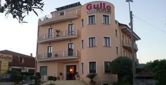 Hotel Gullo - Curinga
