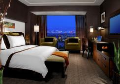 Red Rock Casino, Resort and Spa - Las Vegas - Makuuhuone