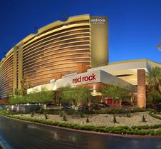 Red Rock Casino, Resort and Spa