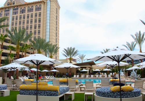 Brilliant Palace Station Hotel And Casino 11 186 Las Vegas Download Free Architecture Designs Griteanizatbritishbridgeorg