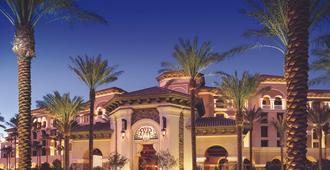 Green Valley Ranch Resort Spa Casino - Henderson