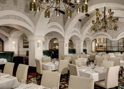 Sunset Station Hotel & Casino - Henderson - Restaurante