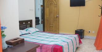 Golpata Bed & Breakfast - Dhaka