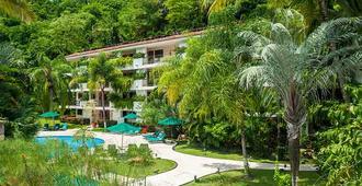 Hotel Casa Iguana Mismaloya - Puerto Vallarta - Pool