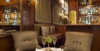 Hotel Concordia - Venesia - Bar