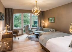 Parkhotel Adler - Hinterzarten - Room amenity