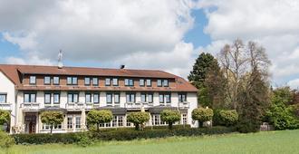 Landhaus Seela - Brunswick - Edificio