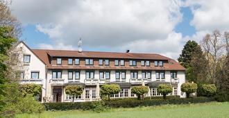 Landhaus Seela - בראונשווייג
